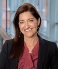 At Home Names Jennifer Warren Chief Marketing Officer