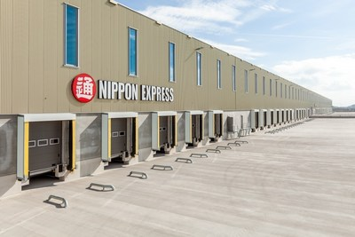 W. P. Carey Inc. has acquired a logistics facility in the Netherlands for approximately $43 million. The facility is net-leased to the European subsidiary of third-party logistics provider Nippon Express Co. Ltd. and was purchased from the developer, Borghese Logistics.