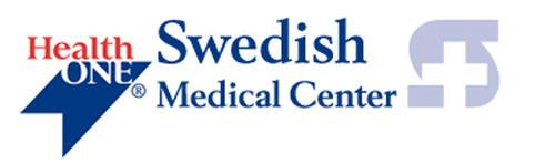 Swedish Medical Center Logo.  (PRNewsFoto/Swedish Medical Center)