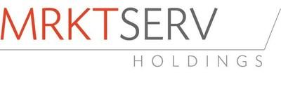 logo MrktServ