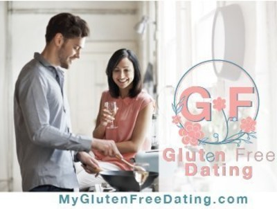 Online dating trial