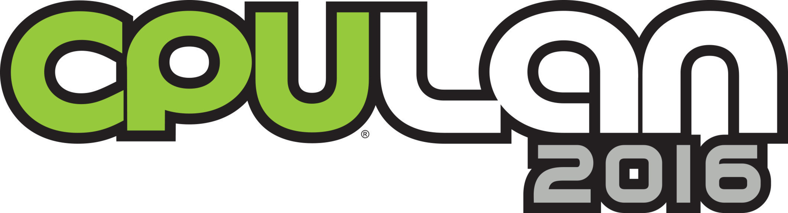 CPU Magazine's CPULAN 2016 Event To Draw Hundreds Of PC Gaming Enthusiasts To Lincoln Sept. 23-24