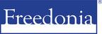 The Freedonia Group, Inc.  (PRNewsFoto/The Freedonia Group)