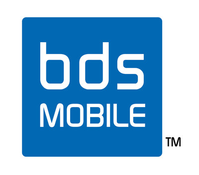 Bad Donkey Social Mobile