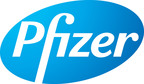 Pfizer Inc.(NYSE:PFE) and King Pharmaceuticals, Inc. (NYSE:KG) to Merge