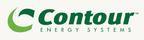 Contour Energy Systems Logo.  (PRNewsFoto/Contour Energy Systems, Inc.)
