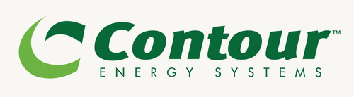 Contour Energy Systems Opens R & D Center in Singapore