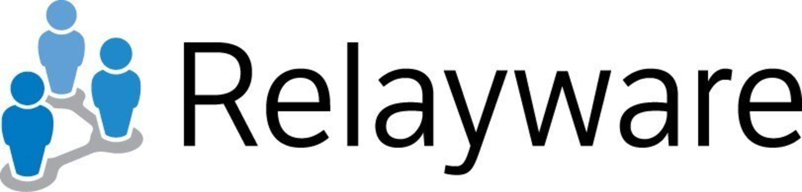 Relayware and ChannelAssist Announce Partnership and Integration