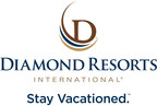 Diamond Resorts International(R) kicks off summer with its Vacations for Life(R) Summer Family Fun program.