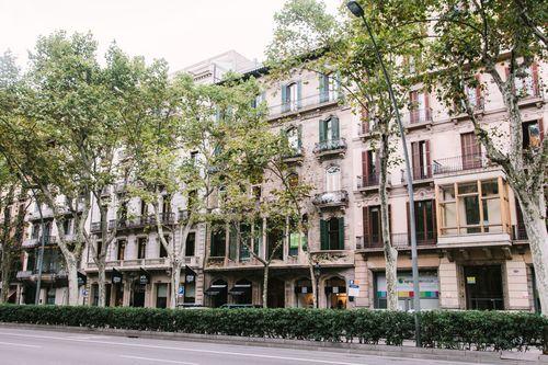 Les nouvelles lois fiscales françaises contribuent à stimuler le marché immobilier espagnol