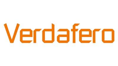 Verdafero Inc. - Utility Analytics Platform