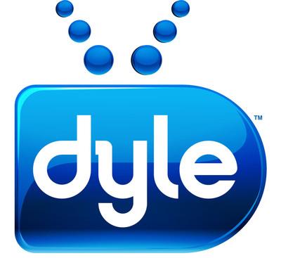 Mobile Content Venture Unveils Dyle™ Brand