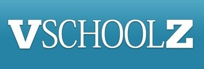 Your digital content, your online course, your virtual platform... customize any online educational program today with VSCHOOLZ.com.  (PRNewsFoto/VSCHOOLZ)