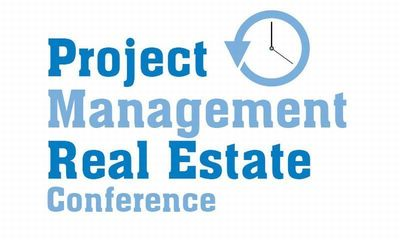 Project Management in Real Estate Industry