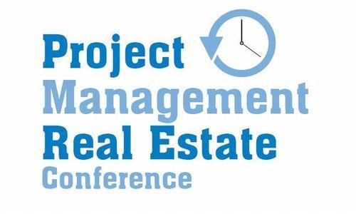 Project Management Real Estate Conference (PRNewsFoto/UBM India)