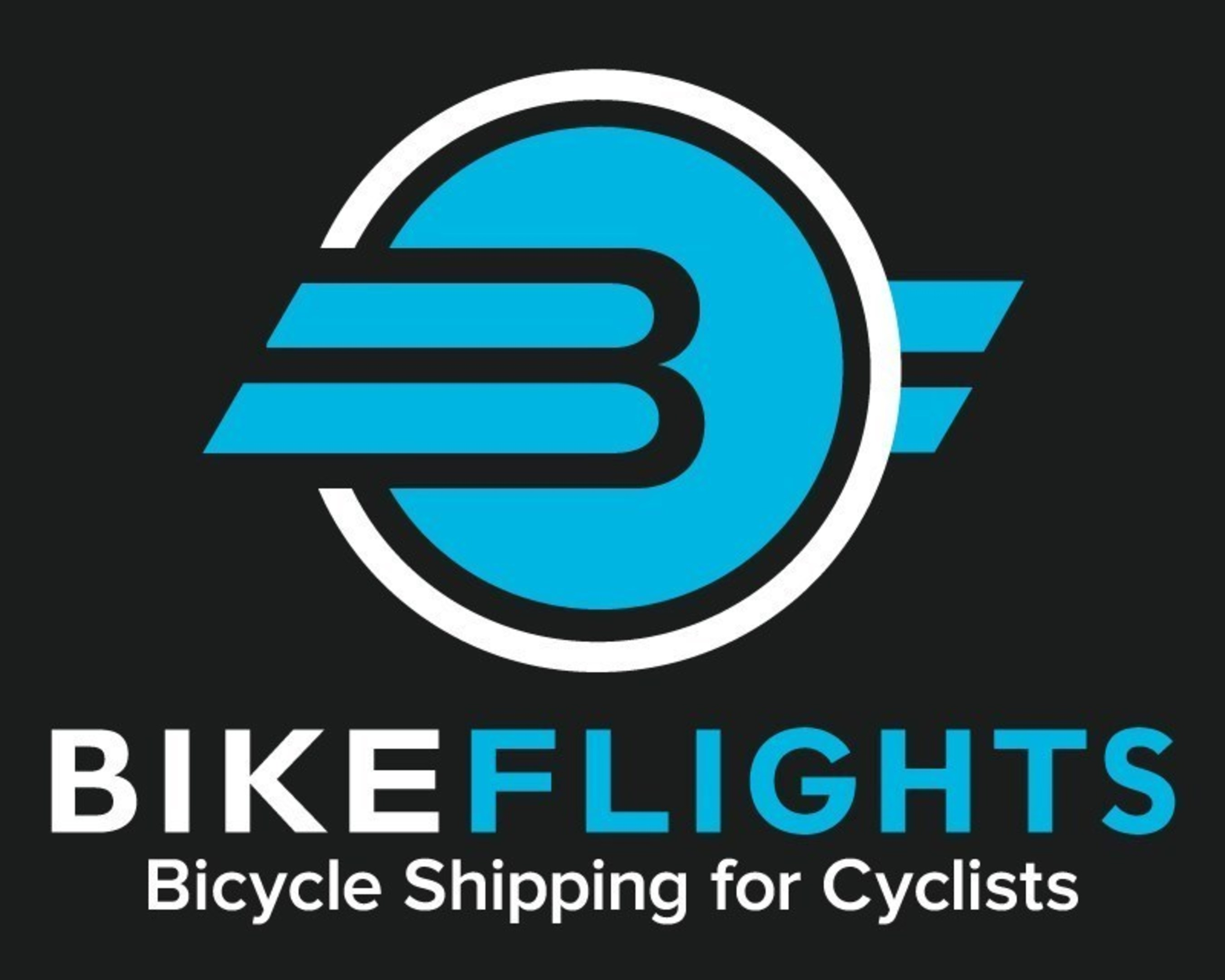 BikeFlights.com is a Bicycle Shipping Service for Cyclists.