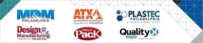MD&M Philadelphia and co-located events to take place October 7-8, 2015 at the Pennsylvania Convention Center