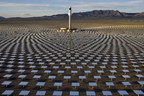 SolarReserve Advances Leadership In Solar Thermal Energy With Technology Acquisition