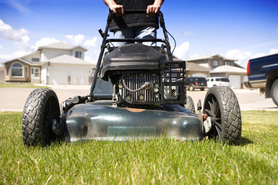 With warmer weather urging people to bring out lawn mowers, string trimmers, and other lawn and garden equipment, the Outdoor Power Equipment Institute (OPEI) reminds consumers that equipment care, maintenance and safety is a year round activity. Get safety tips at www.opei.org