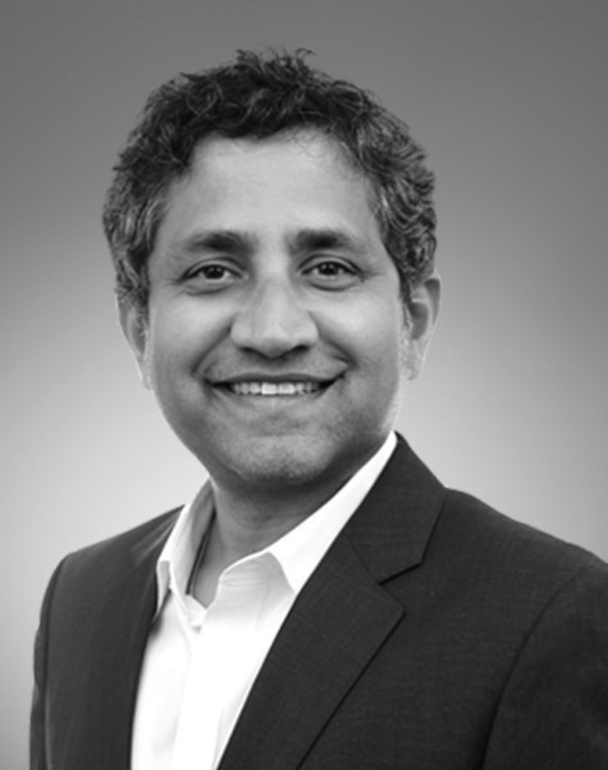 Apttus Chief Solutions Architect Neehar Giri