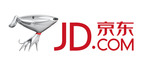 Jingdong Adopts JD.com as New Domain Name and Unveils Mascot