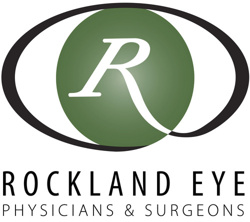 Rockland Eye provides a wide range of general ophthalmic services and treatments for people of all ages ...