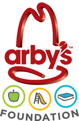 The Arby's Foundation, whose mission is to end childhood hunger in America, is the charitable arm of Arby's Restaurant Group, Inc. The Arby's Foundation has launched a bold new movement to educate, mobilize and empower Americans with the knowledge and resources needed to ensure food security for every single child. With more than 16.7 million U.S. children, facing hunger daily, the Arby's Foundation has devoted its resources to providing education and access to wholesome food choices for children across the country.