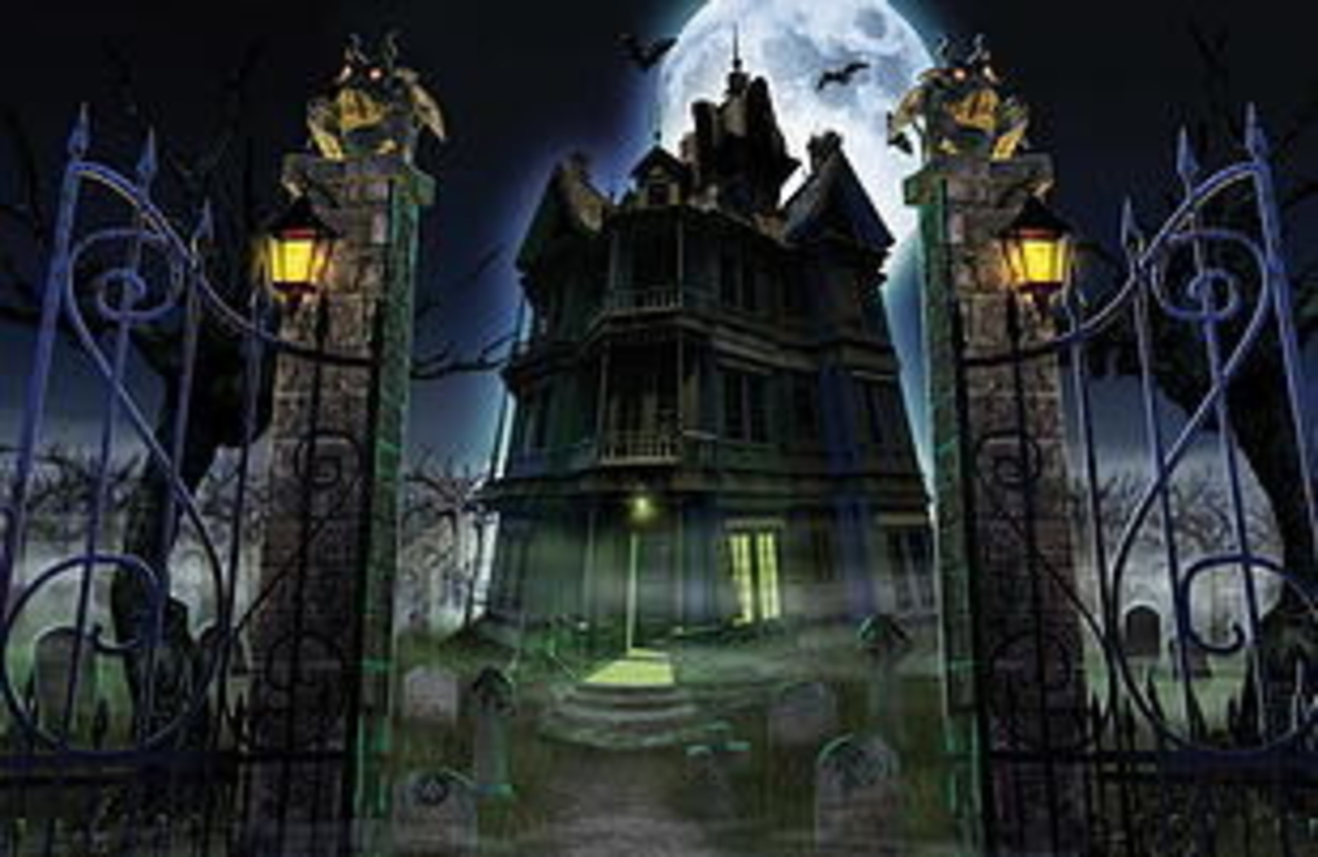 Halloween Trick or Treat? How About 'MEET'? ParanormalMingle.com Offers Spooky Opportunity