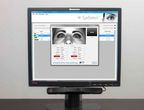 SMI OEM Eye Tracking Empowers Converus' EyeDetect Lie Detection Technology