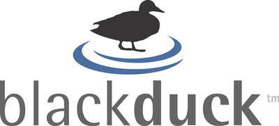 Black Duck Software. (PRNewsFoto/Black Duck Software)