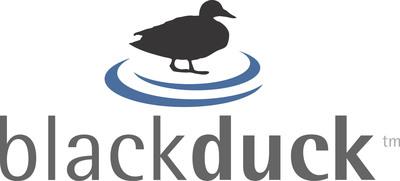 Black Duck Software. (PRNewsFoto/Black Duck Software)