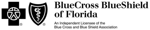 Blue Cross and Blue Shield of Florida Corrects and Alerts Customers of System Error Resulting in