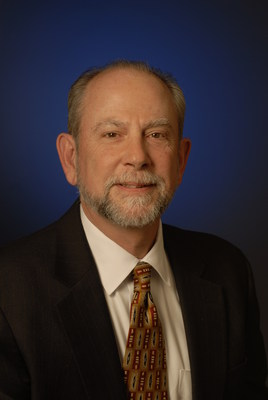 Dan Shapiro, new CFO at Engineering Services Network, Inc. (ESN) (PRNewsFoto/Engineering Services Network)