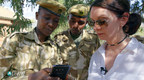 INTERPOL and IFAW announce expanded wildlife crime enforcement network at tenBoma CITES event
