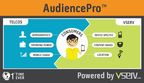 Vserv.mobi launches AudiencePro - The first platform in the world to enable deep targeting based on combination of demographics, spending power & mobile usage data from Telcos and location, content relevance & device specific data from the Vserv.mobi network, to allow advertisers to reach exactly the audience they want.