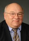 CHS Inc. corporate citizenship, foundation head to retire