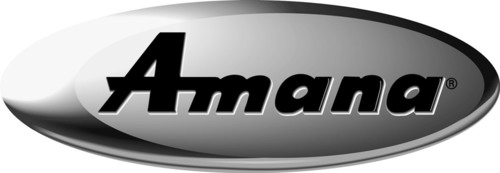 Uncomplicated Front-Load Laundry Available Now From Amana Brand