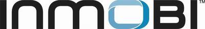 InMobi and Starcom MediaVest Group Announce European Partnership