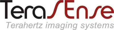 Logo (PRNewsFoto/Terasense)