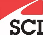 SCI Technology Hosts U.S. Army Acquisition Community For AACoE's Intermediate Qualification Course
