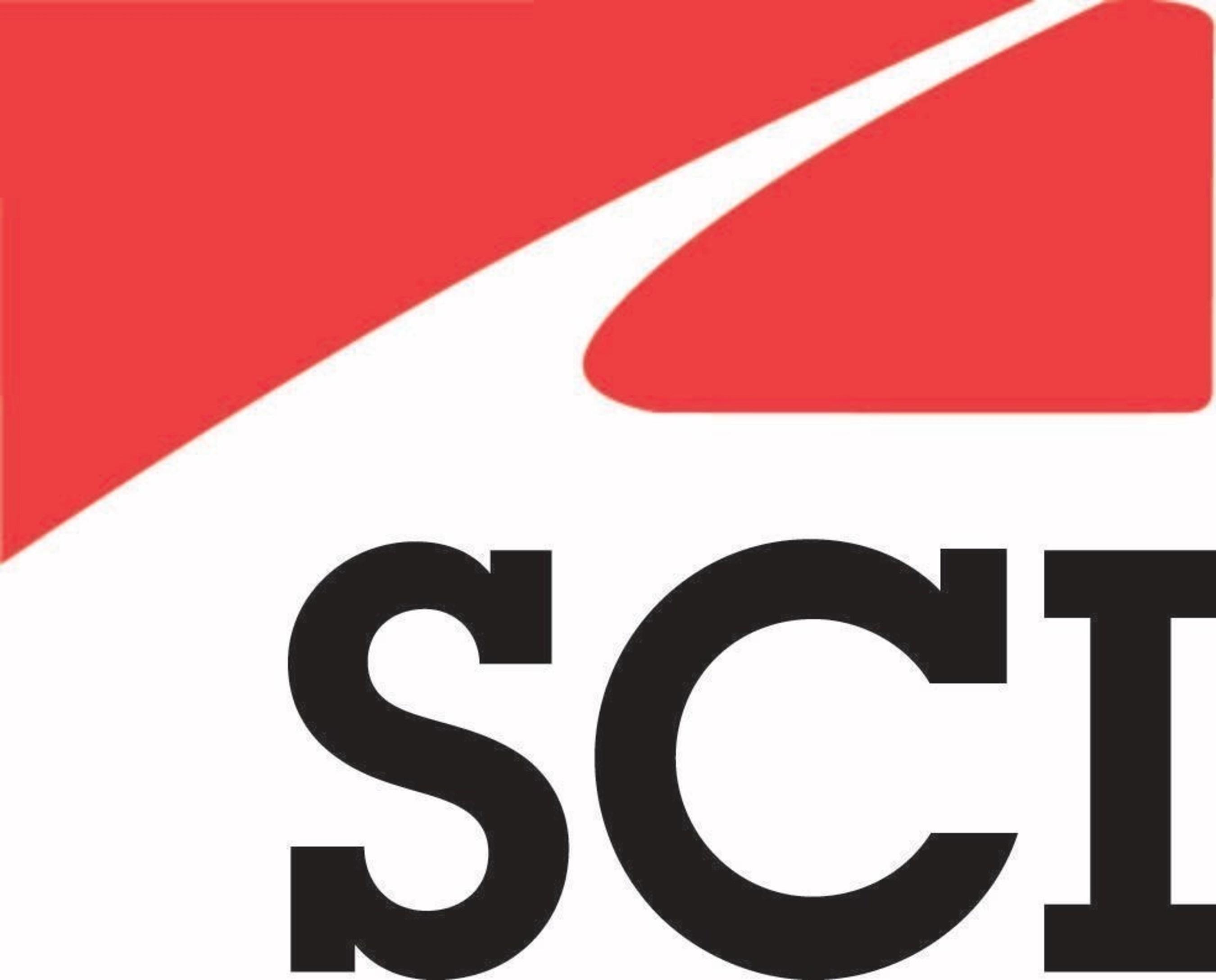Sci Technology Secures Ipc J Std 001 Fs Aerospace Electronics