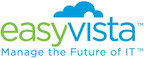 EasyVista Names Andrew White SVP and Chief Marketing Officer