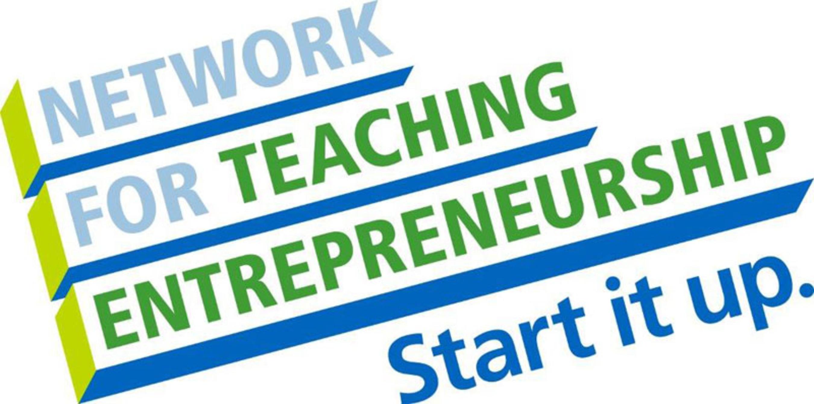 Network for Teaching Entrepreneurship.