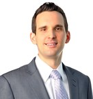 Brian Gill, EVP of Marketing, Younique (PRNewsFoto/Younique Products)