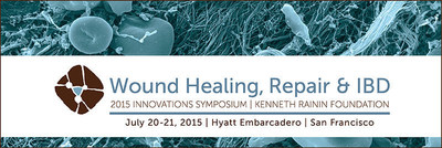 Join us for the 2015 Innovations Symposium: Wound Healing, Repair & IBD, and take part in setting new directions in the field of IBD research.