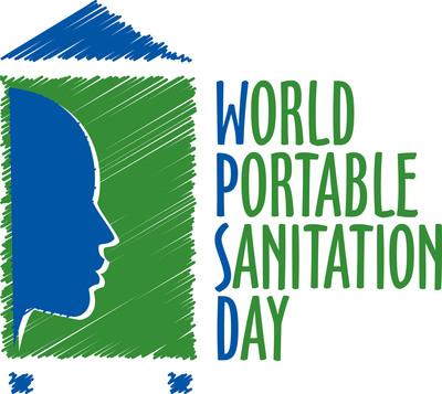 PSAI Announces World Portable Sanitation Day