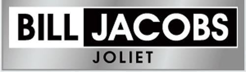 Bill Jacobs Auto Group Kicks Off 2013 Community Engagement Initiative