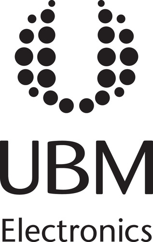 UBM Electronics' EE Times Announces the 2011 Engineers' Career Guide and Salary Survey