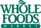 Whole Foods Market® launches Whole Paws® line of pet food