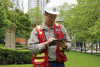 Environmental Consultancy Hemmera Streamlines Field Data Collection and Geomatics with Flowfinity Mobile Forms